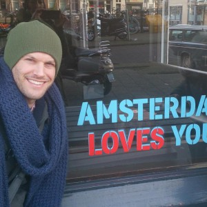 IMG 20150216 160508 300x300 Eat your way around the globe IN #AMSTERDAM
