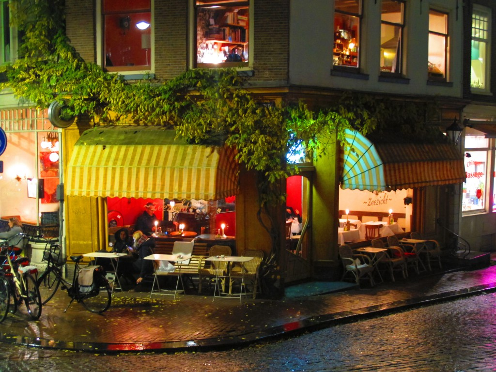 IMG 4560 1024x768 Eat your way around the globe IN #AMSTERDAM