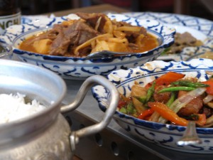 IMG 6199 300x225 Eat your way around the globe IN #AMSTERDAM