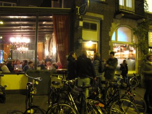 IMG 6280 300x225 Eat your way around the globe IN #AMSTERDAM