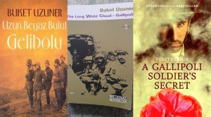 Untitled 2 300x166 3 ways to absorb Gallipoli in 2015